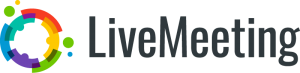 Livemeeting Logo