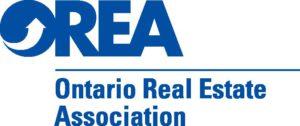 OREA Logo