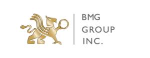 BMG Group Inc.