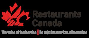 Restaurants Canada Logo