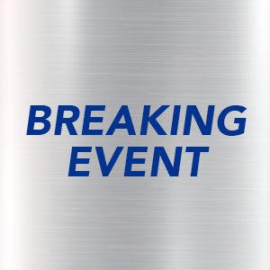 Breaking Event