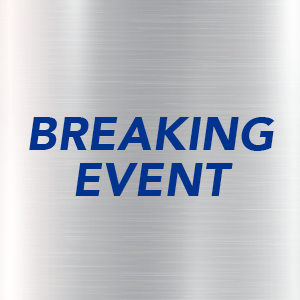 Breaking Event